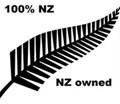 Windscreen business 100% New Zealand owned